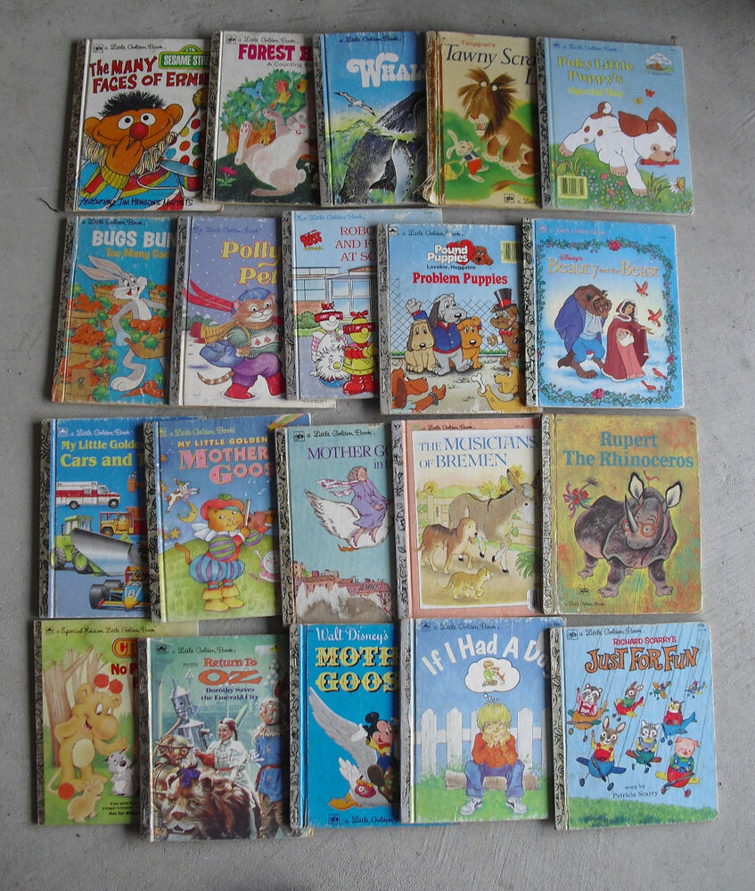 22 Vintage WHITMAN BOOKS ¤ TRIXIE BELDEN ¤ THREE NURSES ¤ TV ¤ GIRLS NOVELS
