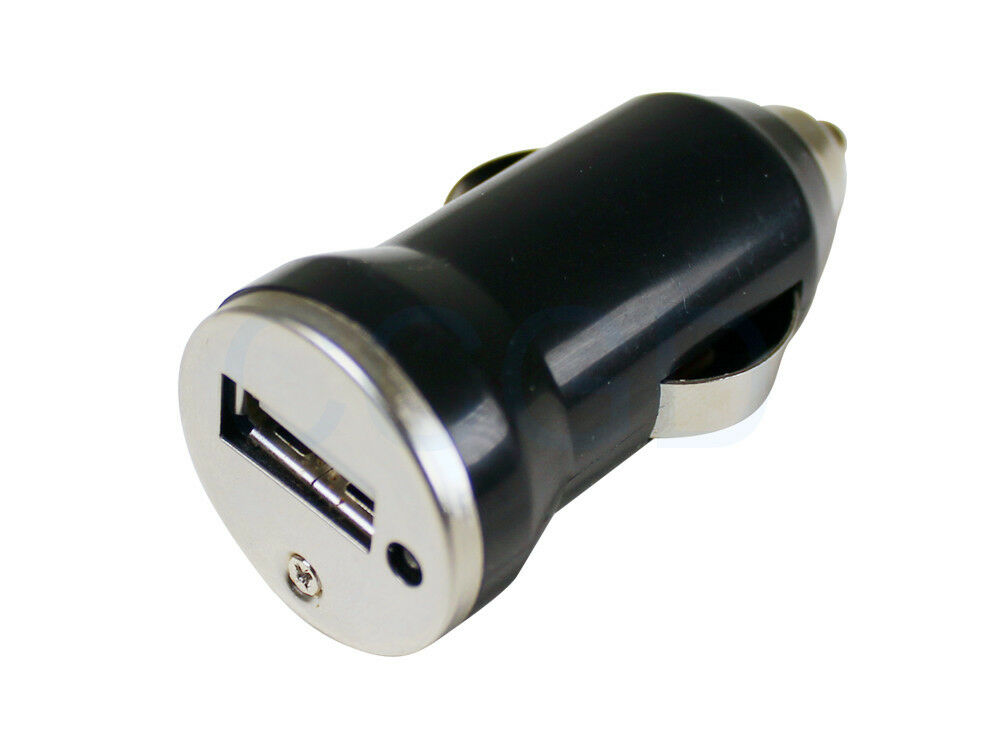 Car Charger Adapter For Iphone