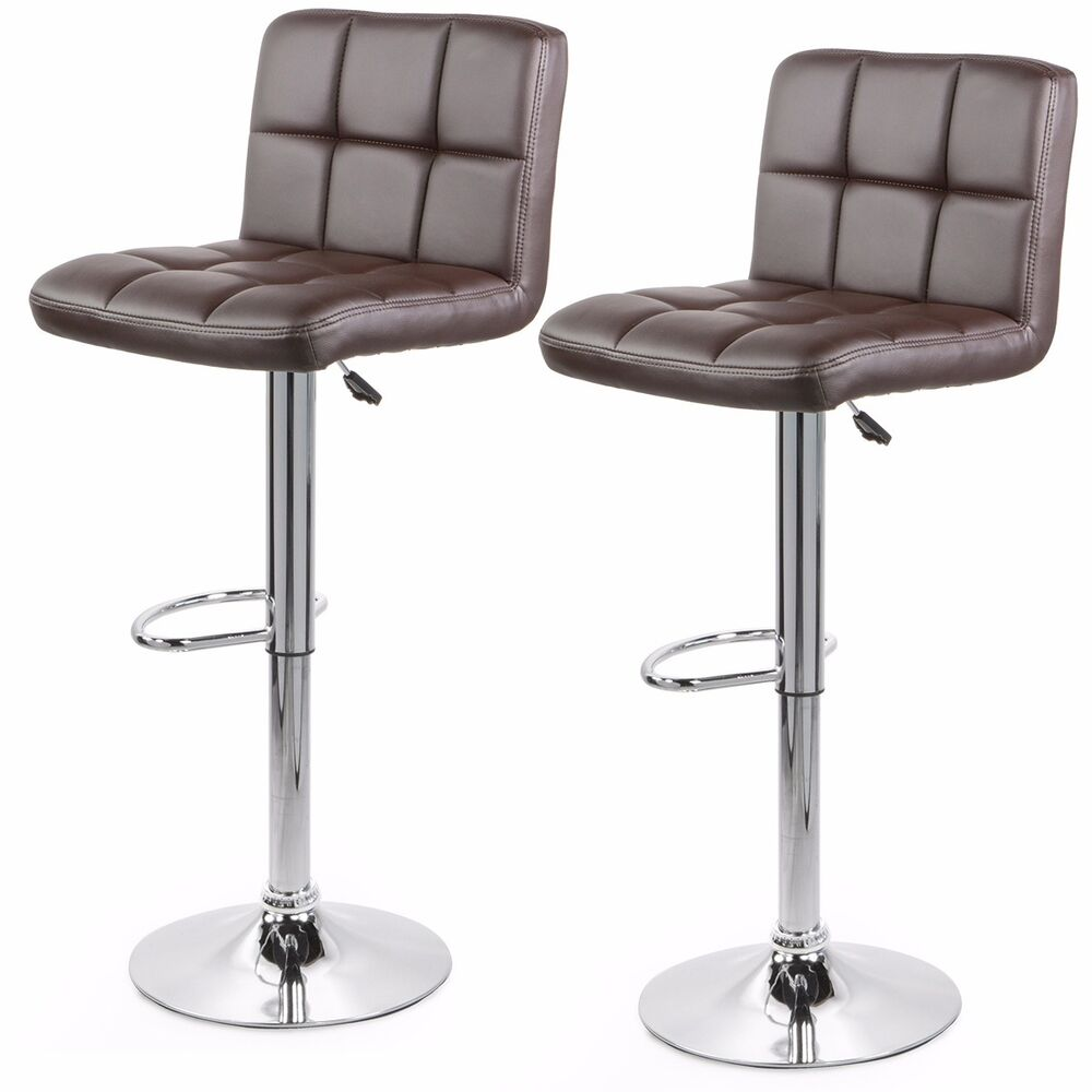 Counter Stools On Shoppinder