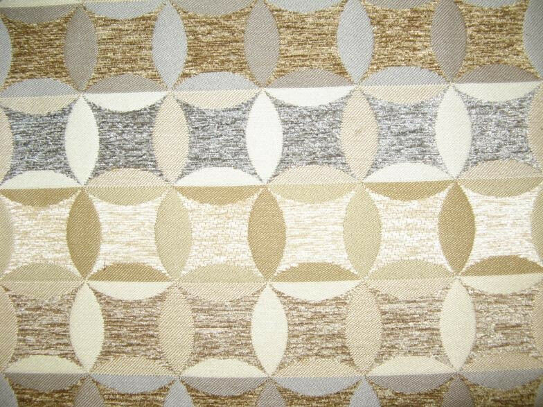 UpholsteryDrapery Home Decor Chenille Fabric Candace