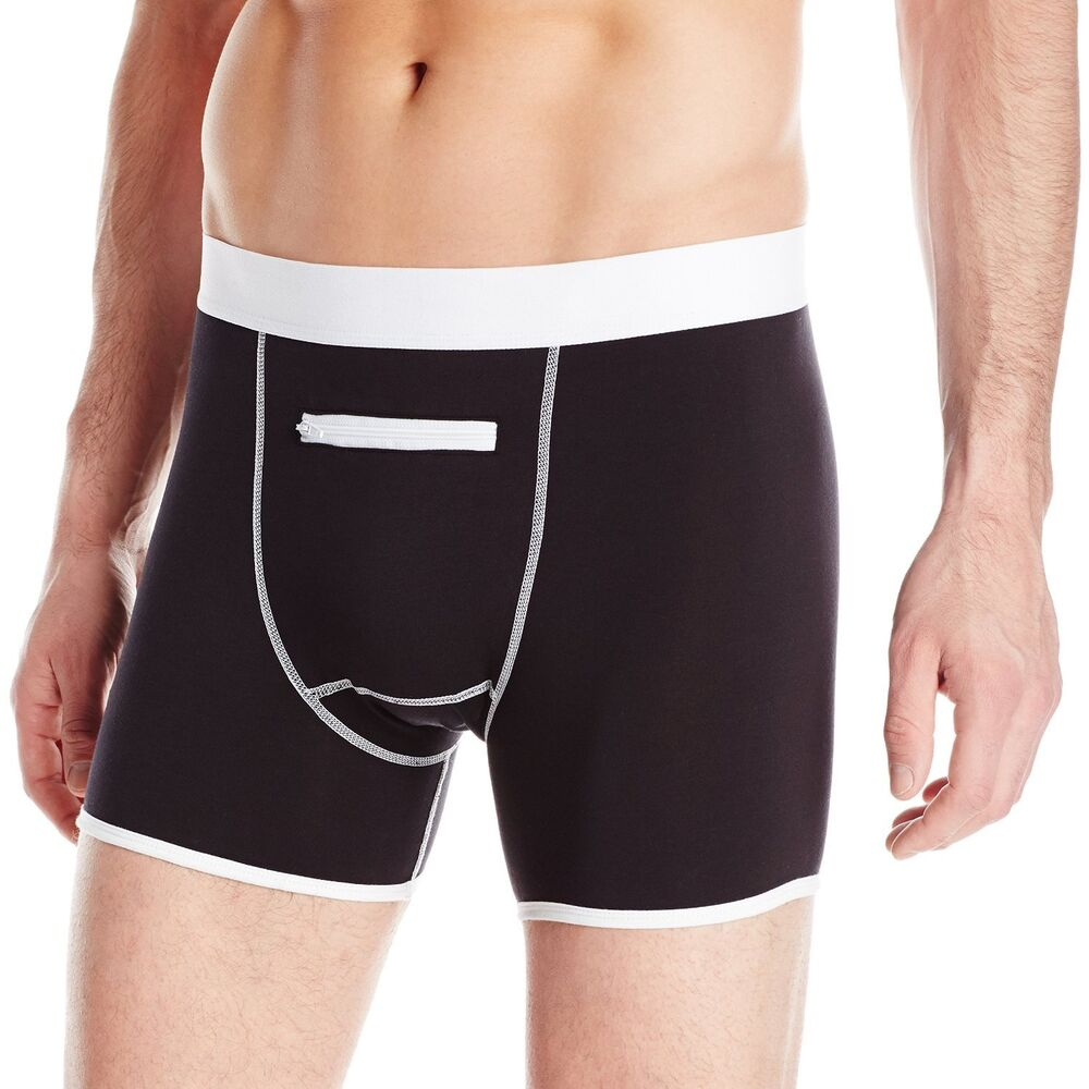 Enjoy free shipping and easy returns every day at Kohl's. Find great deals on Mens Jockey Underwear at Kohl's today!