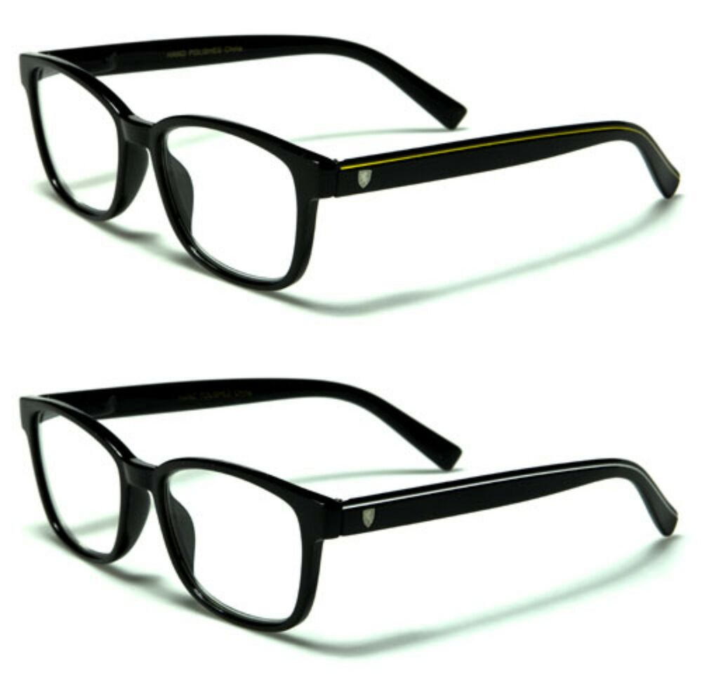 mens bifocal reading glasses uk louisiana brigade