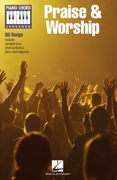 10 Books Every Worship Leader Should Read