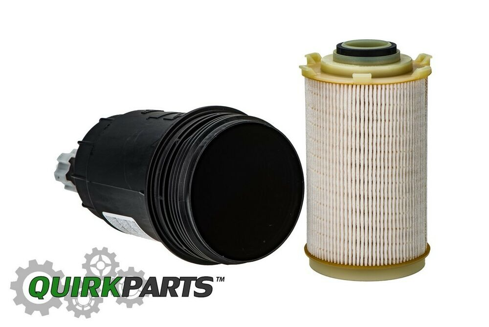 09 10 ram 3500 4500 5500 amp 09 2500 all with 6 7 diesel 2004 ram 2500 fuel filter ram 2500 fuel filter