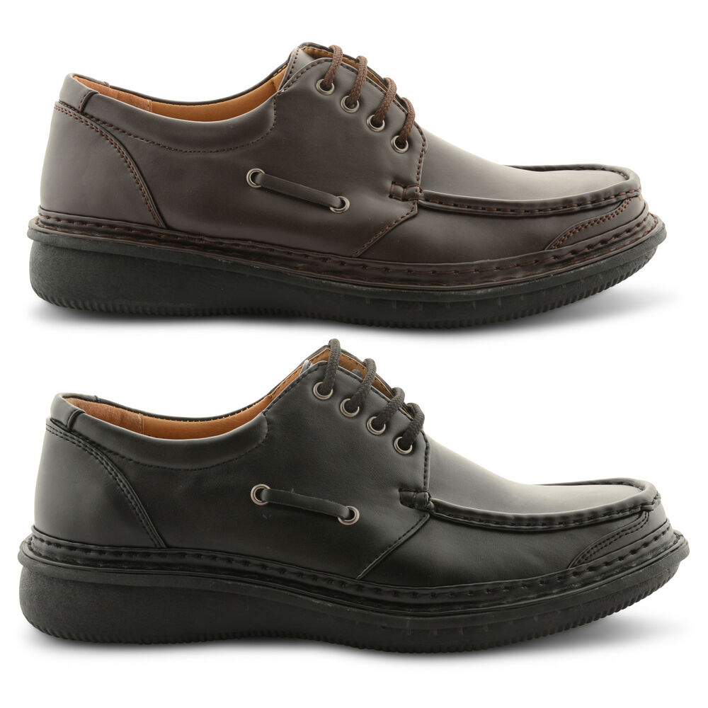 Image Result For Mens Comfortable Walking Shoes Uk