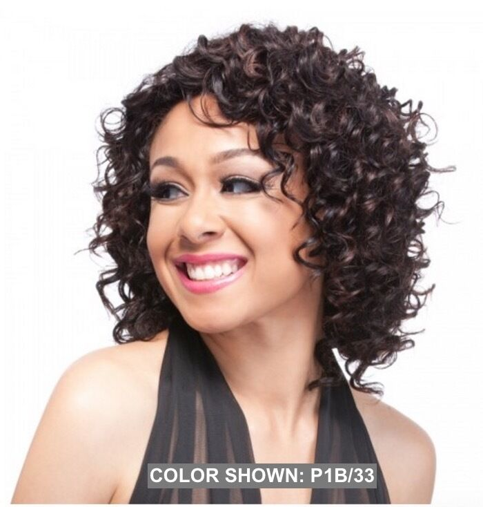 deep wave human hair styles it s a wig hh wave 100 human hair curly style 8953 | s l1000
