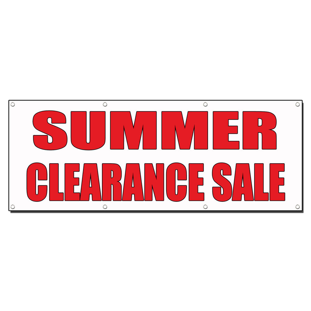 DECROOM Clearance Sale,White Comforter King Size,Down Alternative Quilted Duvet Insert King,3M Moisture-Wicking Treament,Light Weight Soft and Hypoallergenic for All Season. Sandals for Women On Sale Clearance! Women Summer Bohemia Flower Beads Flip-Flop Shoes Flat Sandals. by Tanhangguan. $ $ 1