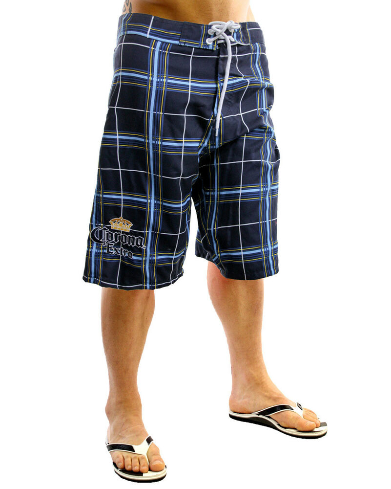 Extra Long Swim Trunks ($ - $): 30 of items - Shop Extra Long Swim Trunks from ALL your favorite stores & find HUGE SAVINGS up to 80% off Extra Long Swim Trunks, including GREAT DEALS like Men Beach Shorts with Pocket Coconut Tree Printed Quick Dry Swim Trunk .
