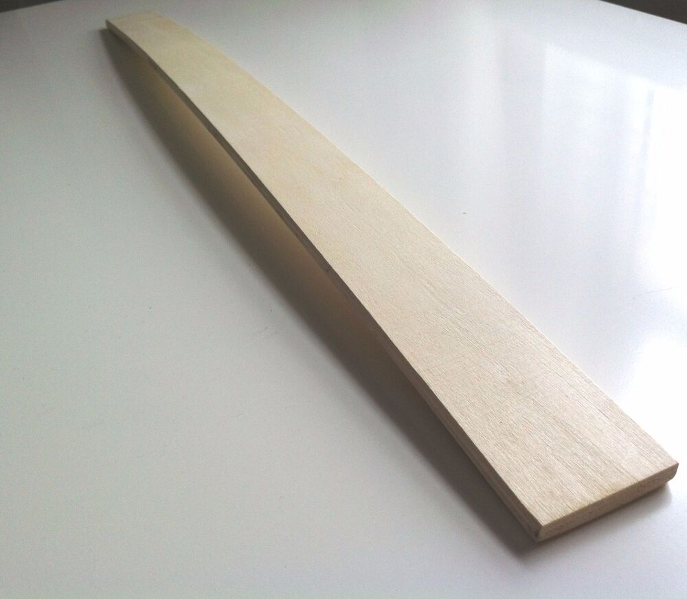 Replacement bed slats ft king size sprung wooden