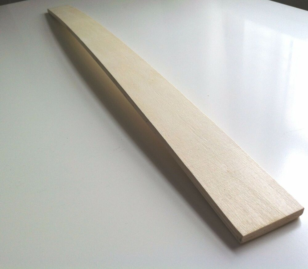 Replacement bed slats ft single sprung wooden