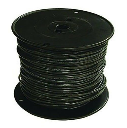 16 4 14 4 Electrical Connection Wire For Ductless Mini