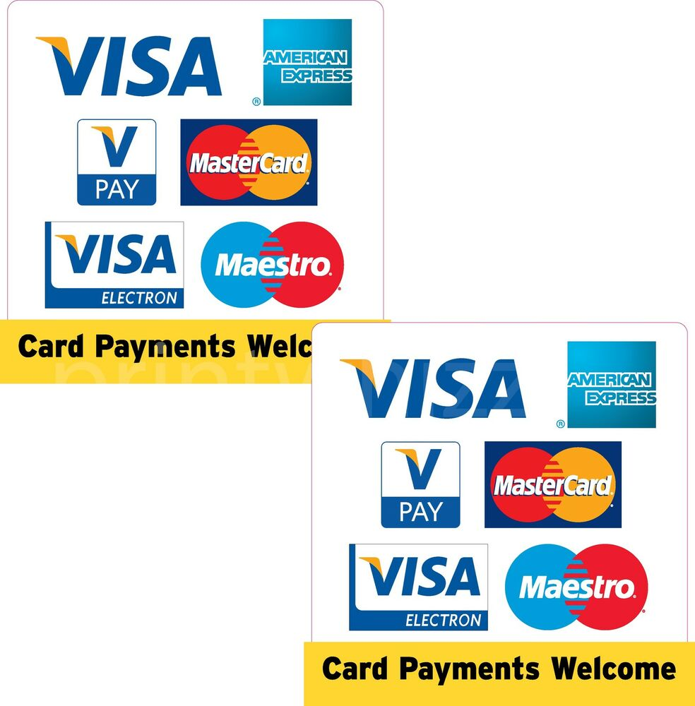 Pay with Visa Electron at Casino.com UK