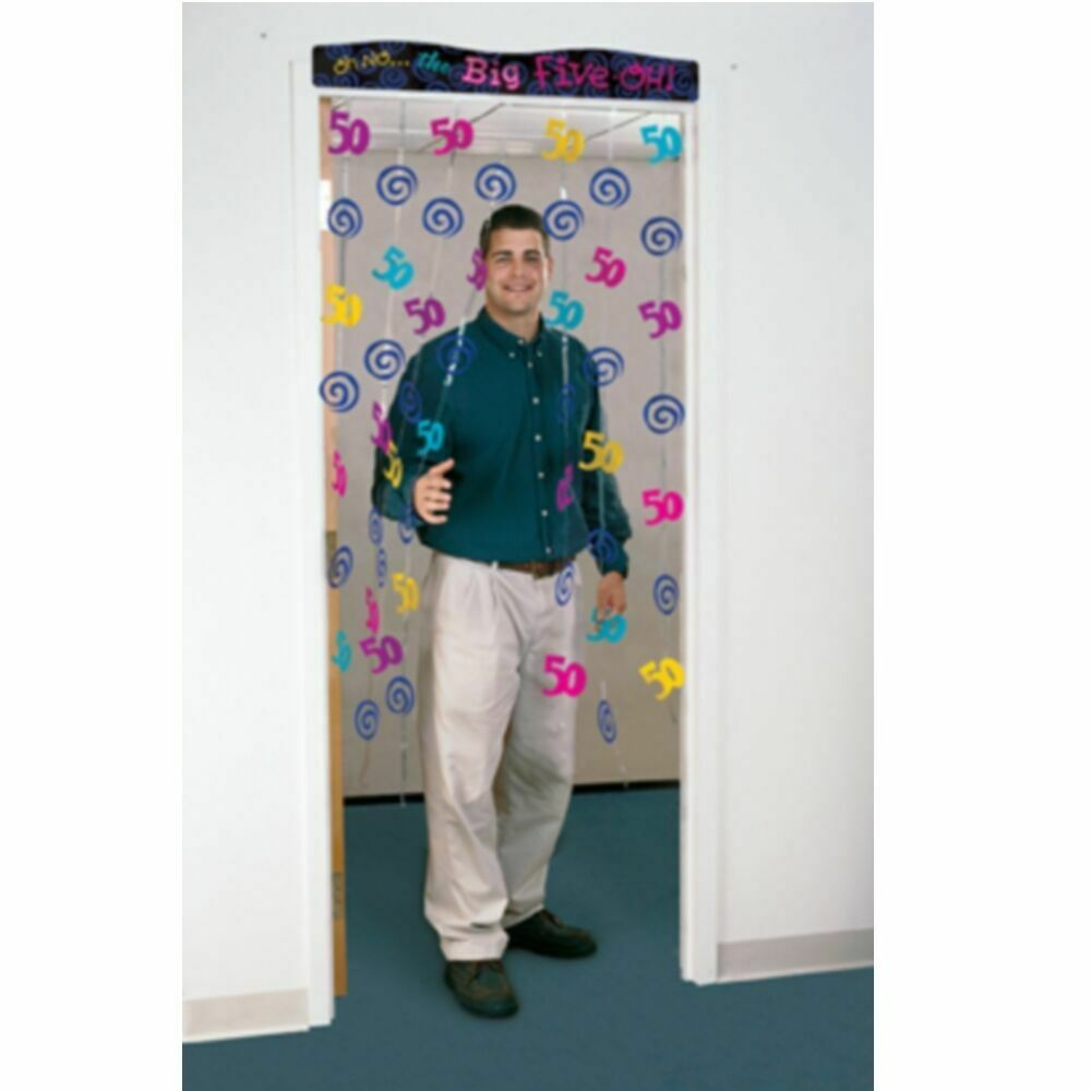 collection 2000 omg gold glam glitter wand brand new eyeshadow primer glitter ebay. Black Bedroom Furniture Sets. Home Design Ideas