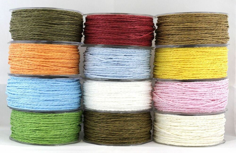 paper twine 36 sublo × subisya stardust paper notebook usd 700  paperphine finest  paper yarn natural  paperphine medium paper twine natural.