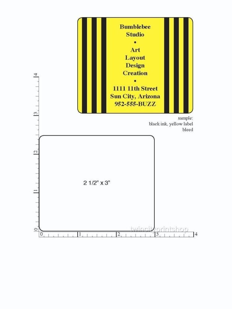 This is a photo of Remarkable Rectangle Labels Custom Printing