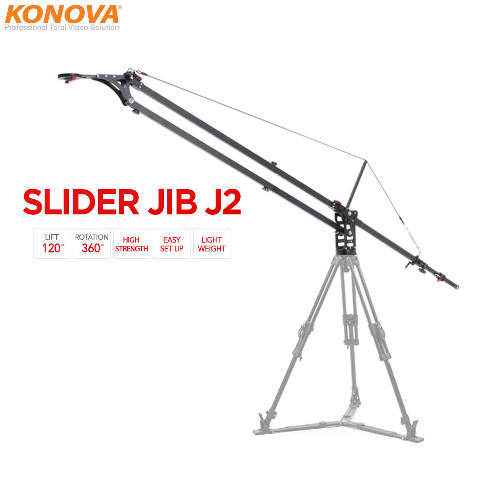 Small Jib Crane : Small jib cranes on pinder