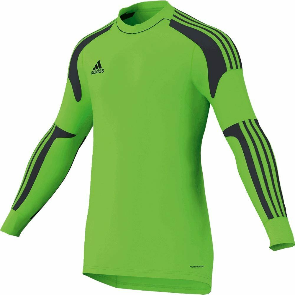 adidas revigo 13 torwarttrikot goalkeeper jersey trikot. Black Bedroom Furniture Sets. Home Design Ideas