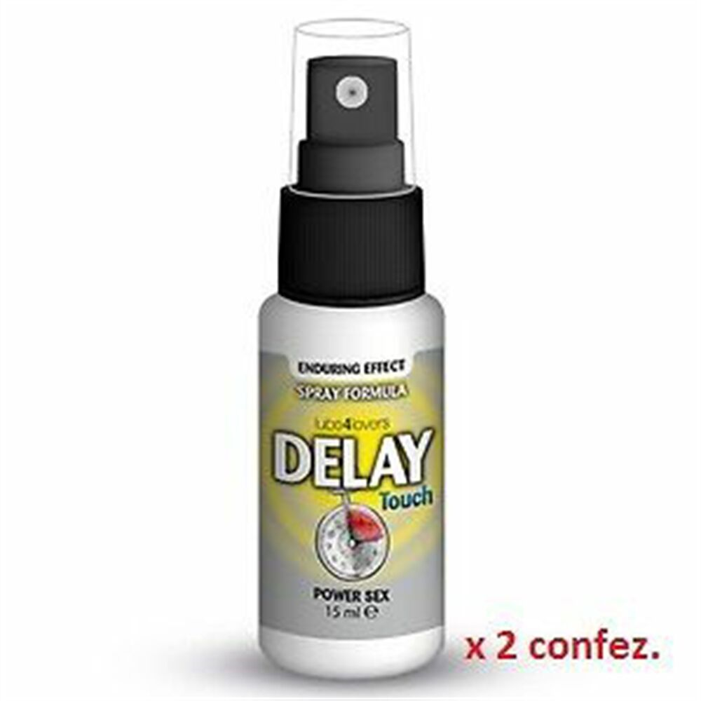 delay spray for sex men durex in Devonport
