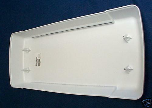 Dometic 3103634022 Rv Refrigerator Roof Vent Lid Cover Ebay