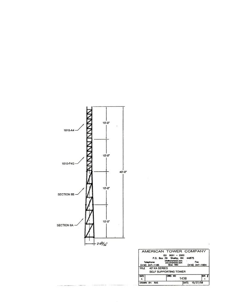 Ham Radio Repeater Diagram together with Radio Music Vintage Noisy Loud 151339 as well Clipart Alliances Mariage likewise Garden design newham additionally 221201069177. on ham tower