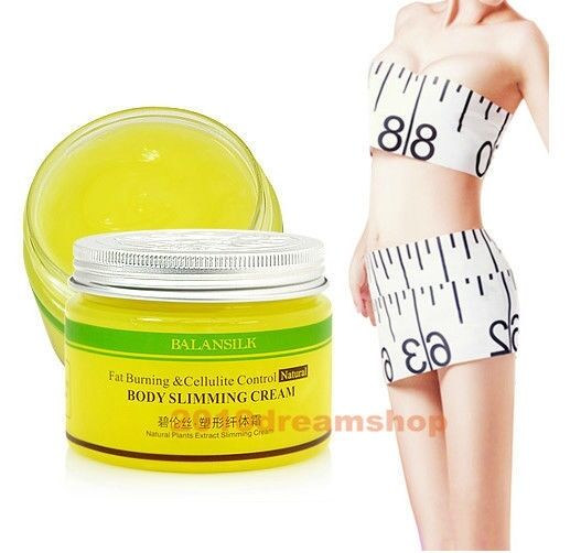 Cellulite Cream For Weight Loss