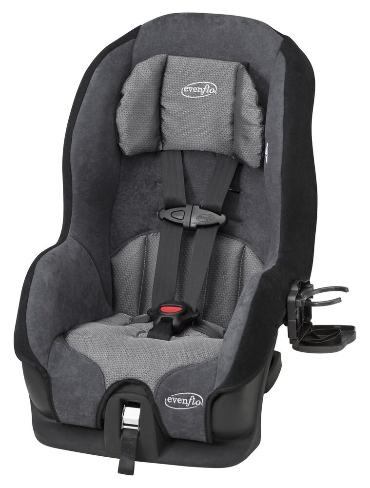 evenflo tribute lx convertible child toddler or infant car seat saturn new 32884172108 ebay