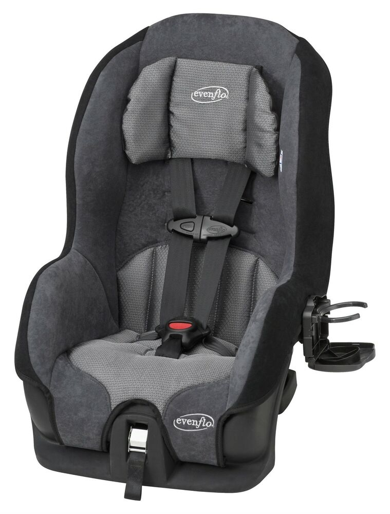 evenflo tribute lx convertible child toddler or infant car seat saturn new 32884172108 ebay. Black Bedroom Furniture Sets. Home Design Ideas