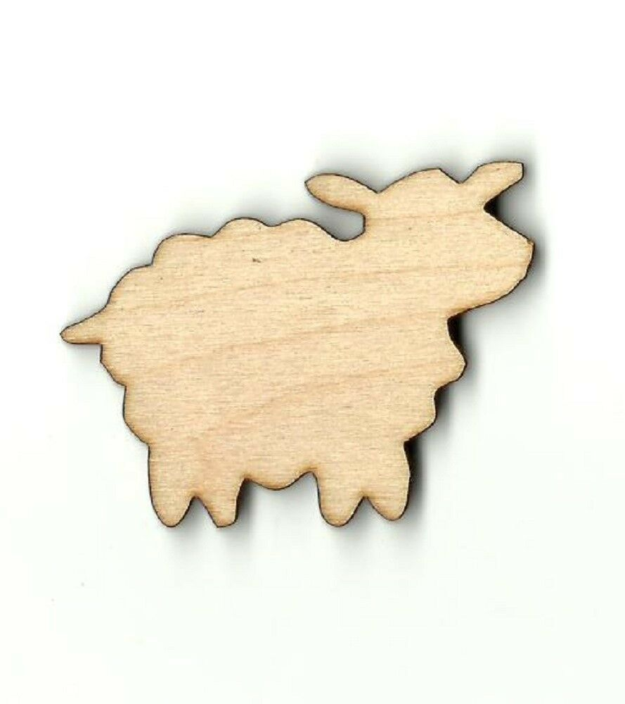 Find great deals on eBay for laser cut. Shop with confidence.