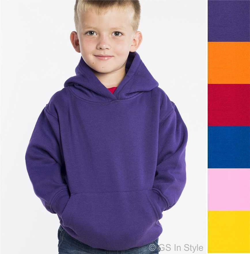 Boys Sweatshirts & Hoodies. Update their everyday basics with our boys' hoodie and sweatshirt collection. At George, you can choose a range of styles like slogan prints, Marvel characters and patterned designs to add a cheerful pop of colour to their casual wardrobe. Made from soft fabric for extra comfort, it will fast become a go-to layering essential.