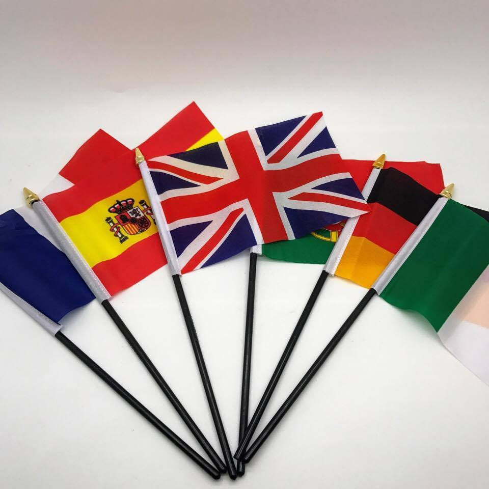 Table Desk Top Flag Europe Flags All Countries Without. Standing Desks For Students. Aetna Pharmacy Help Desk. Bumper Pool Tables. Children's Water Table. Maple Dining Table. Home Depot Contractor Desk. Desk Chairs For Sale. 2 Center To Center Drawer Pulls