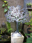 Tree of Life Jewellery Stand 47cm High from Bali - Brand New - Gift Idea