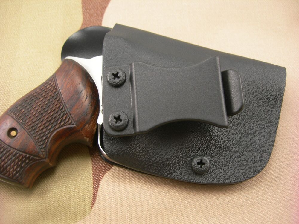 smith and wesson sampw j frame model 60 1875quot barrel