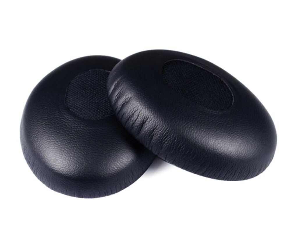 Replacement Ear Pads Cushions for Bose® QC2 QC15 ...