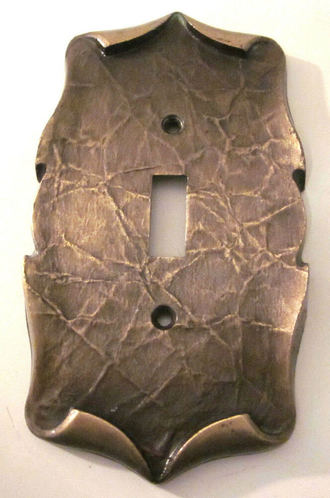 Image Result For Brlight Switch Covers