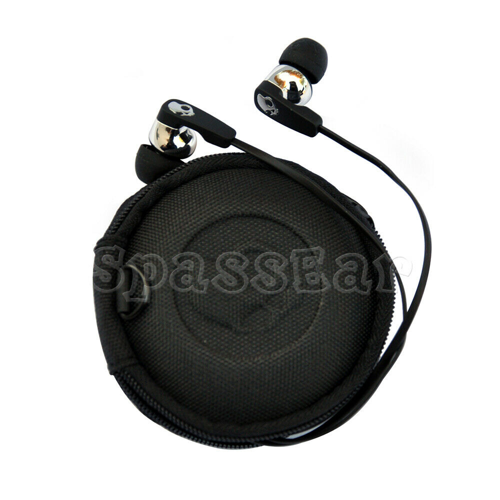 Sony earphones mic - sony earphones case