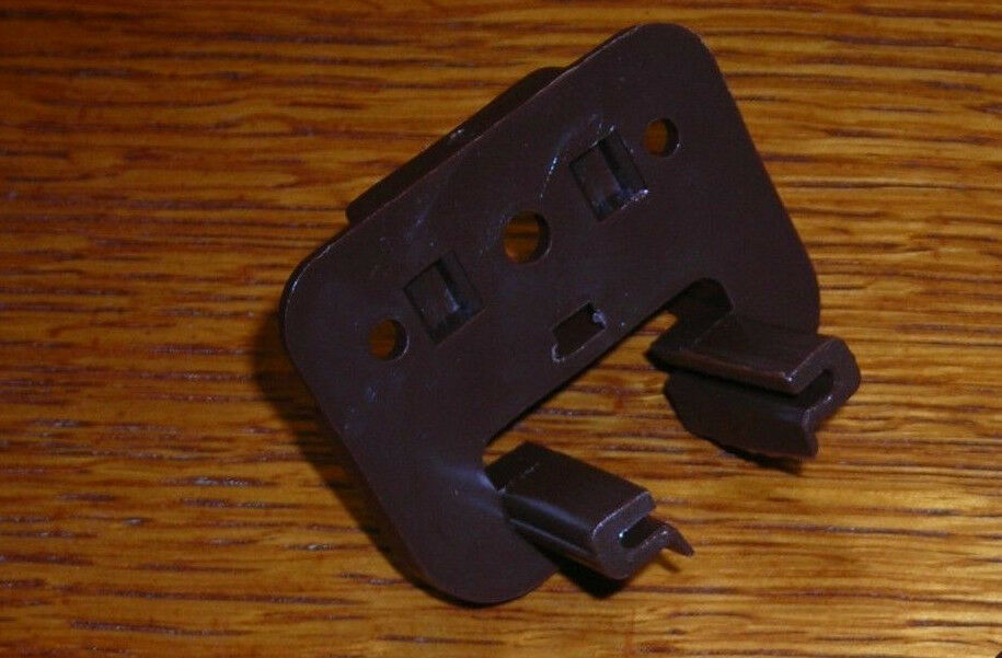 Kenlin Rite Trak I Drawer Guide New Replacement Part Ebay
