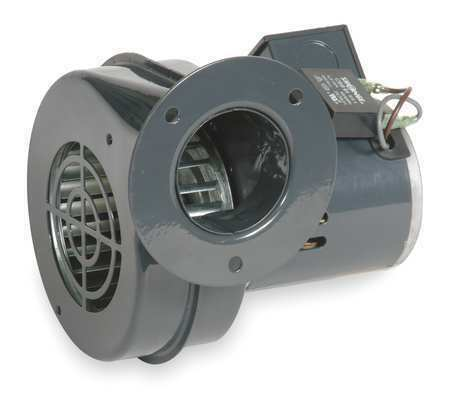 Dayton Industrial Fans And Blowers : Dayton tdp blower cfm v a rpm ebay