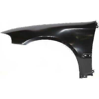 1992 1995 fits honda civic hatchback coupe front driver for 1992 honda civic window trim