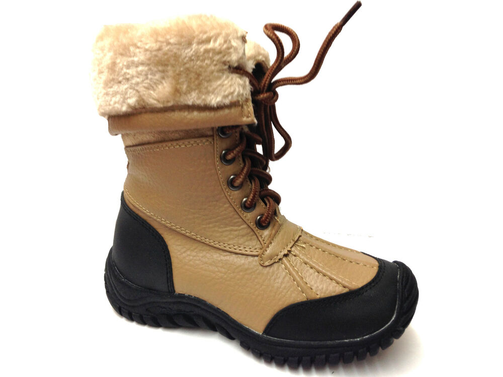 Ladies Ankle Boots in Size 9, size 10, size 11, size New Winter Collection.