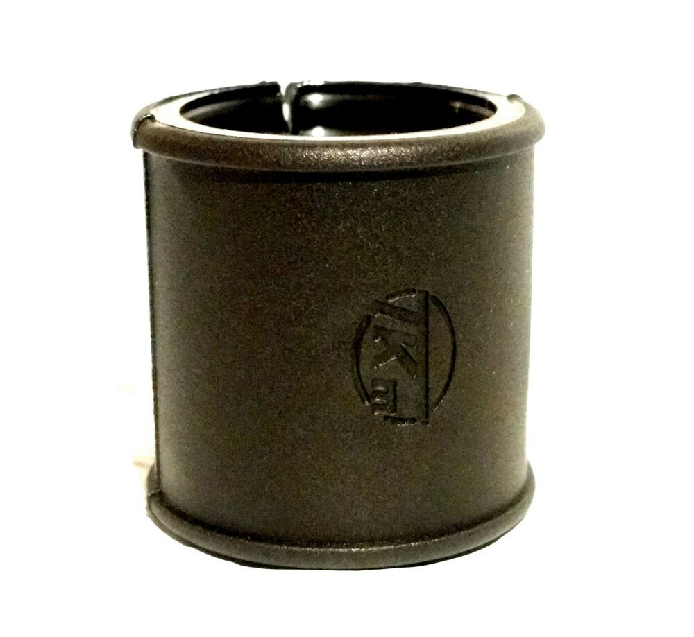 New Type Eton 650435 Steering Pu Bushing Sleeve E