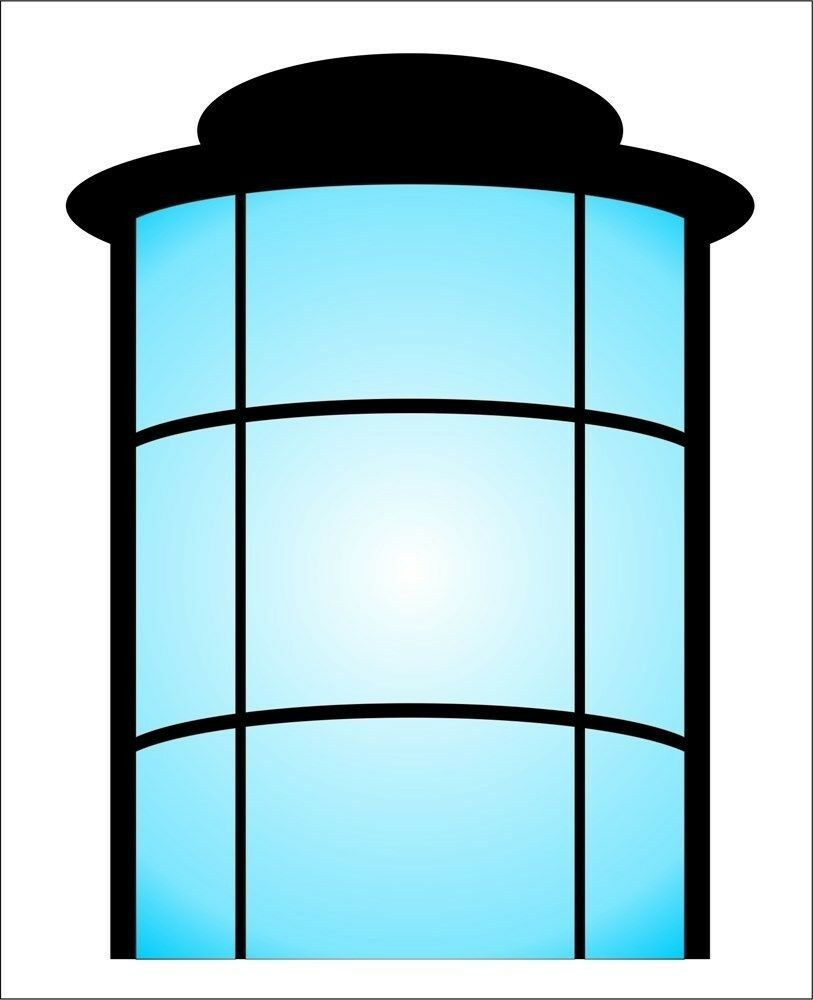 doctor who tardis light st john ambulance repositionable decal sticker ebay. Black Bedroom Furniture Sets. Home Design Ideas