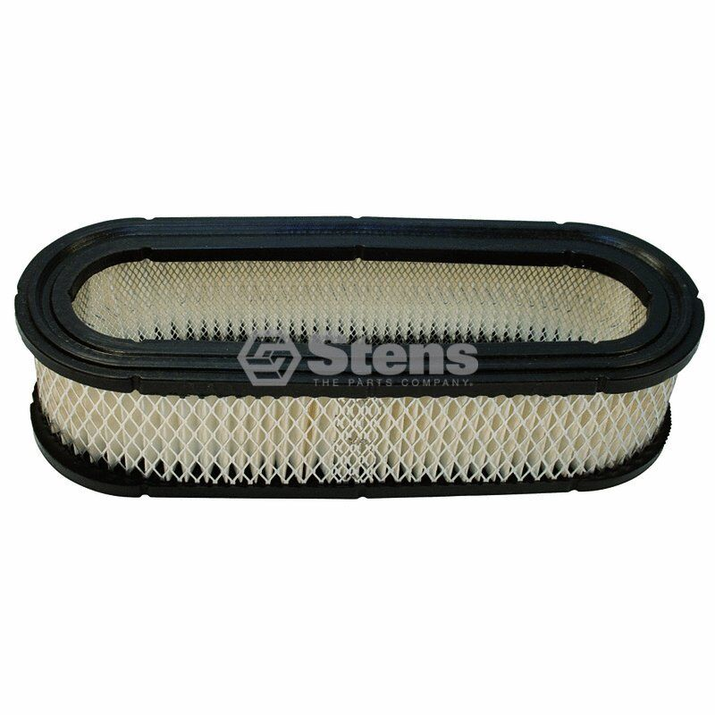 Lawn Mower Air Filter : Air filter for craftsman john deere lesco lawn
