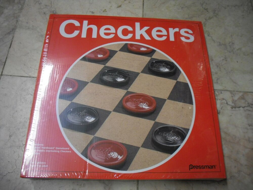 Checkers Game Online Hard « The Best 10+ Battleship games