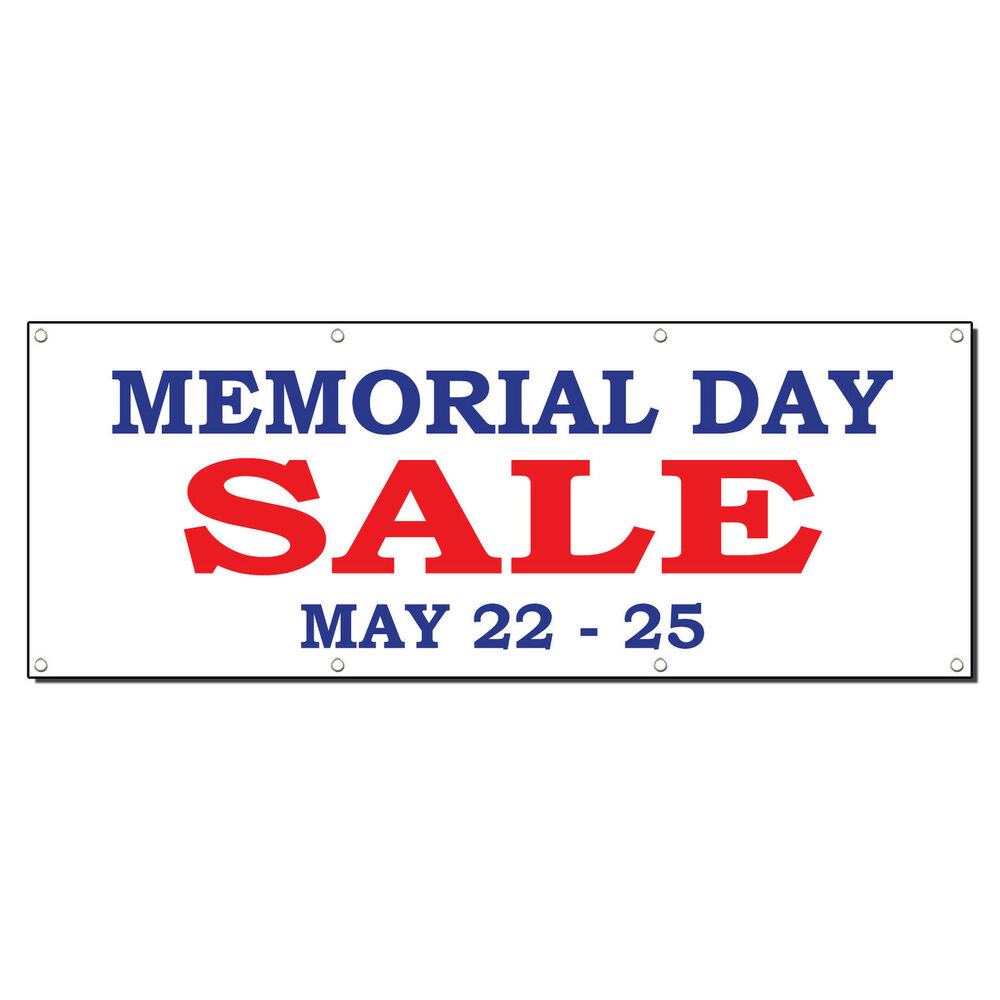 Memorial Day Sale May 22  25 Custom Banner Sign 4' X 8' W. Brush Stroke Signs. Magnesium Deficiency Signs. Safety Helmet Signs Of Stroke. Rival Signs Of Stroke. Eucharist Signs Of Stroke. Cornell Scale Signs Of Stroke. Photo Booth Signs Of Stroke. Pallet Signs Of Stroke