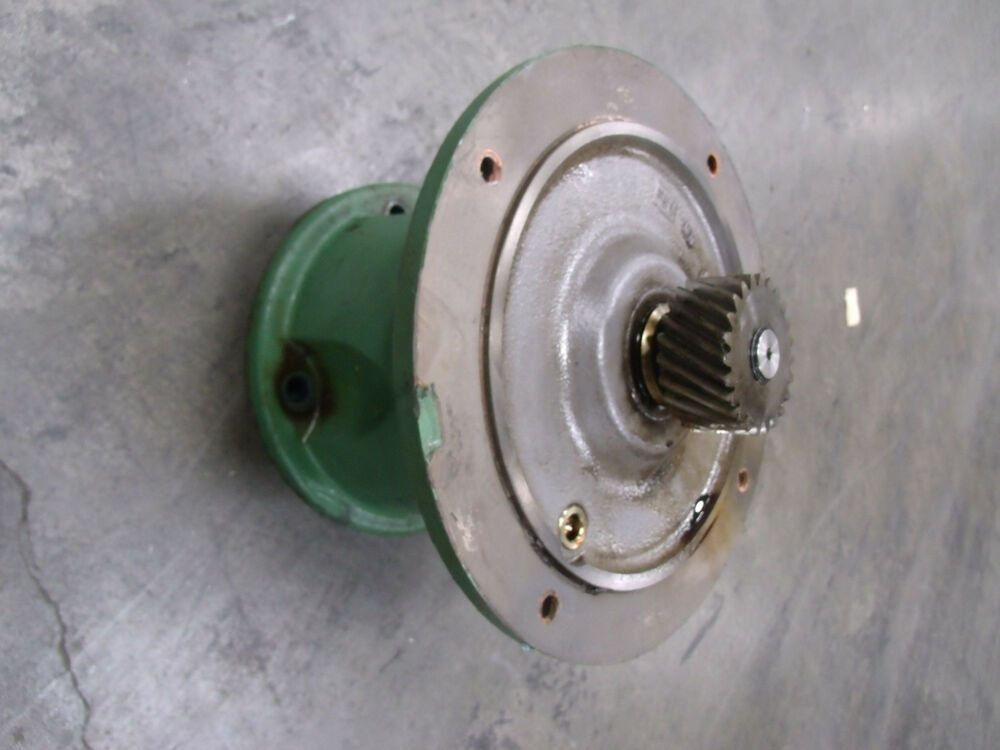 Ktr Rotex Geared Coupling For Dc Motor 42 Gg25 16nr Jaw