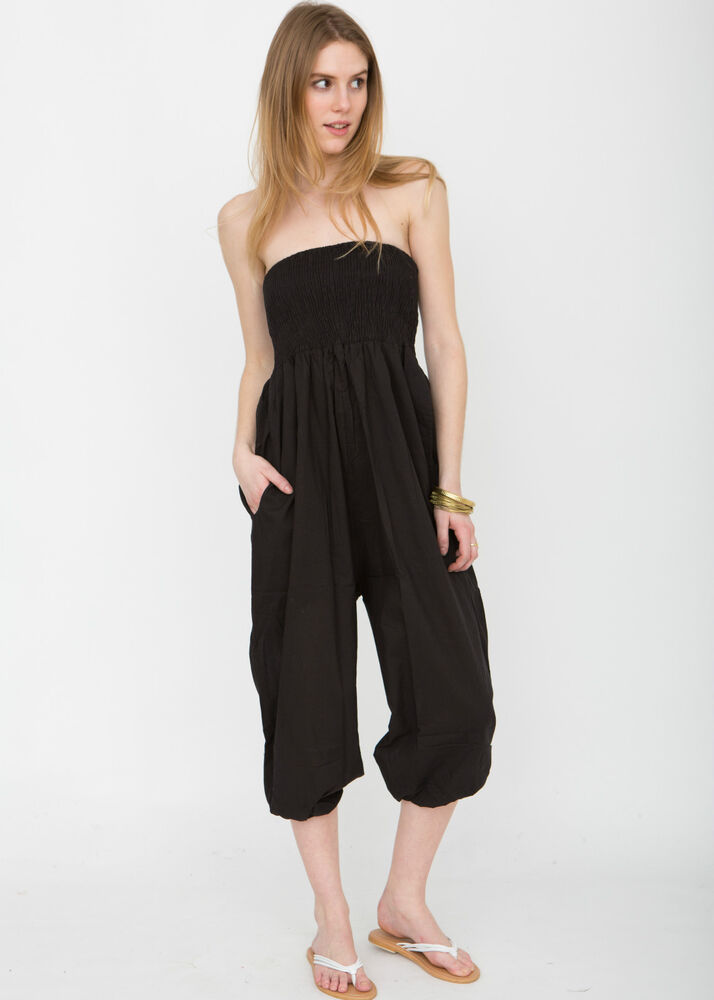 You searched for: harem pants romper! Etsy is the home to thousands of handmade, vintage, and one-of-a-kind products and gifts related to your search. No matter what you're looking for or where you are in the world, our global marketplace of sellers can help you find unique and affordable options. Let's get started!