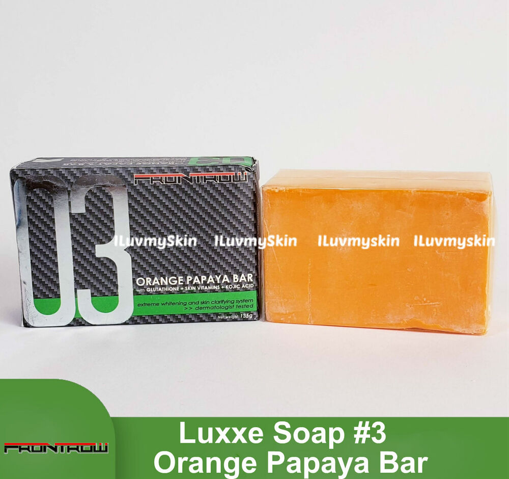 how to make kojic acid soap at home