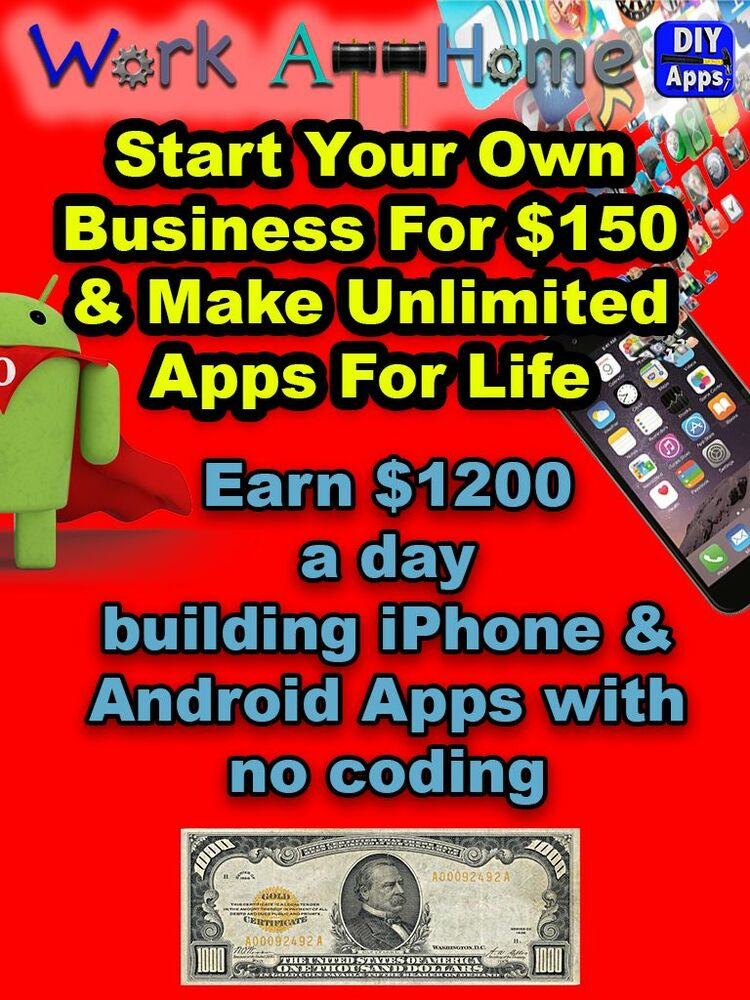 Build apps with no coding app maker make building for House construction app