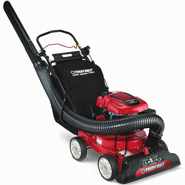 Troy Bilt 675 Series Lawn Mower Parts Diagrams also 50223595 besides 290898639134 besides Mtd Troy Bilt 204 Chipper Shredder Vacuum Lawn Mower Owners Manual furthermore 161014250624. on troy bilt vacuum chipper shredder