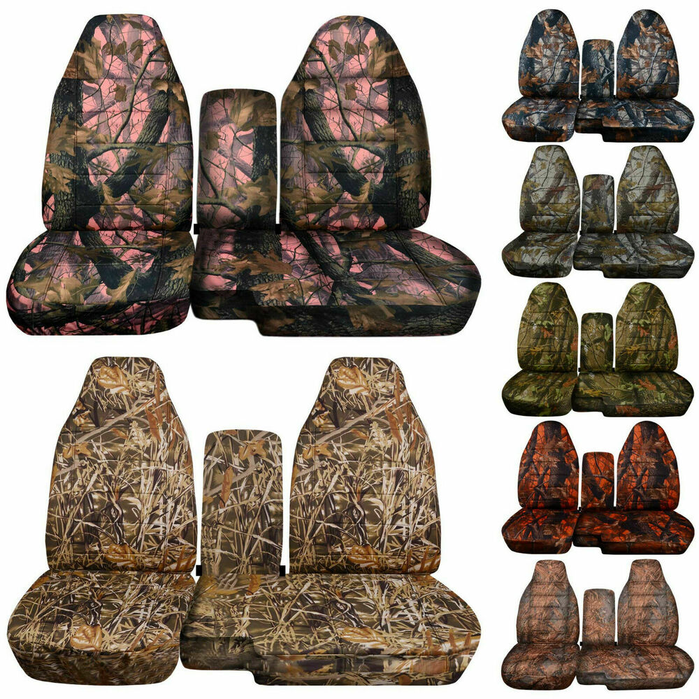 Cc Chevy Colorado S 10 Car Seat Covers Front Ctr Console